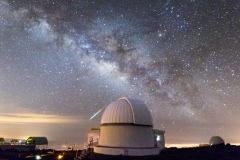 carlos_sanchez_milkyway_fireball