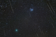 m45_46p_geminids_v1_final_lowres