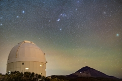 ogs_orion_airglow_final_lowres